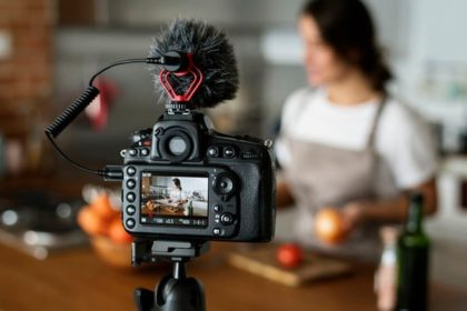 How to Make a Video: a Step-by-Step Guide