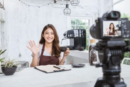 How Influencer Marketing Is Helping SMBs to Grow