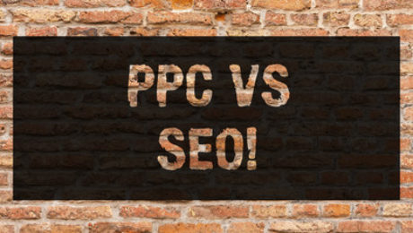 SEO vs PPC: A Quick Guide to Online Marketing